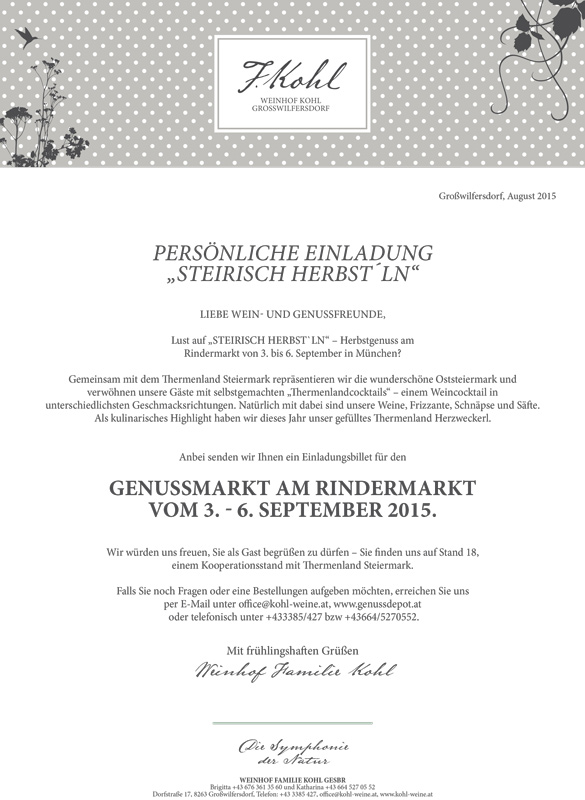 Einladung-herbstln