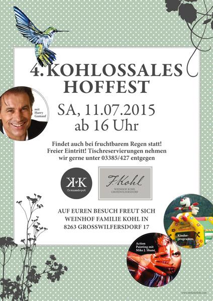 PLAKAT-hoffest2015