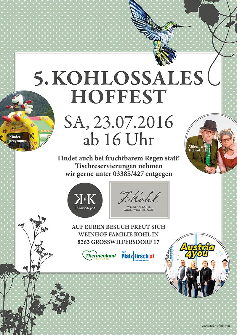 HOFFEST_2016_Programm